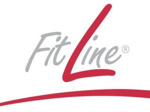 fitline_logo